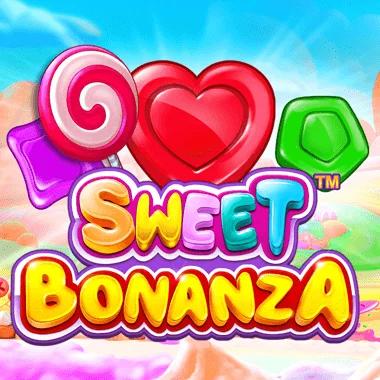 Słodka Bonanza
